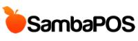 client-logo3