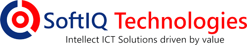 SoftiQ Technologies Ltd.